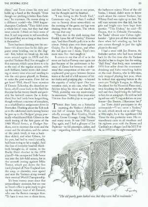 August 17, 1998 P. 34