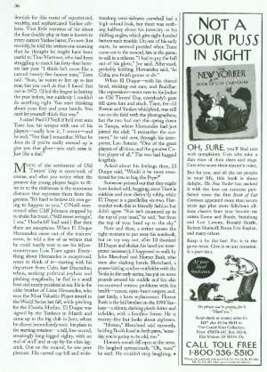 August 17, 1998 P. 37