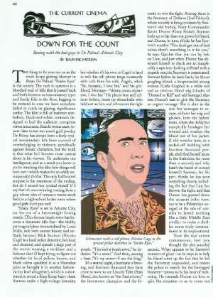 August 17, 1998 P. 83