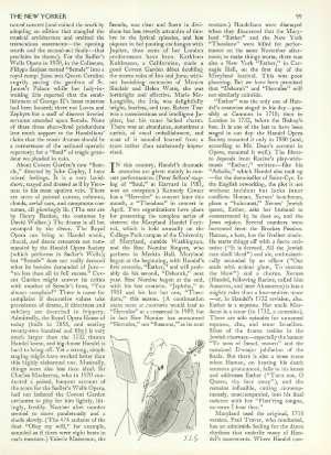 January 17, 1983 P. 98