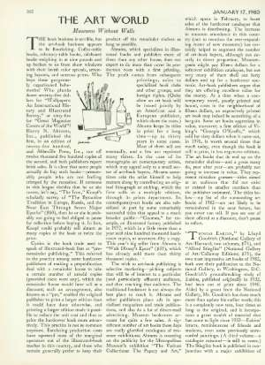 January 17, 1983 P. 102