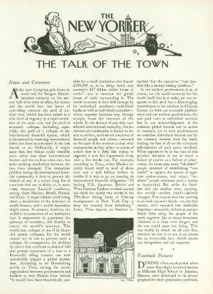 January 17, 1983 P. 29