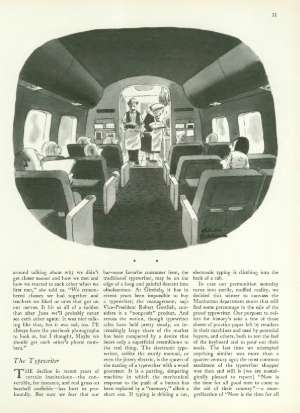 January 17, 1983 P. 31