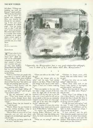 January 17, 1983 P. 33