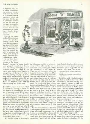 January 17, 1983 P. 38