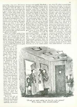 January 17, 1983 P. 44