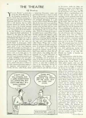 January 17, 1983 P. 86