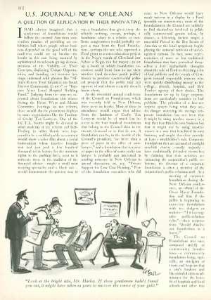 May 3, 1969 P. 112