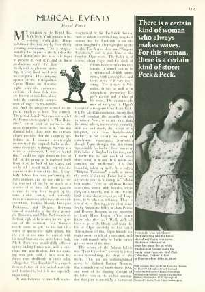 May 3, 1969 P. 119