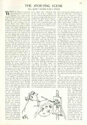 May 3, 1969 P. 129