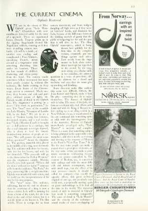 May 3, 1969 P. 137