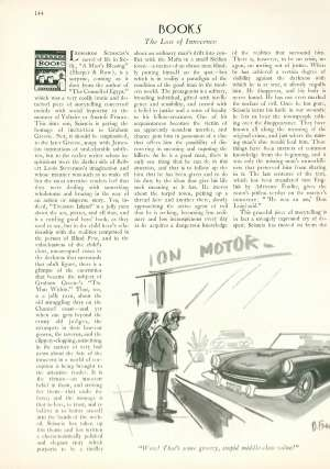 May 3, 1969 P. 144