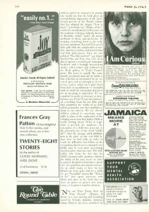 May 3, 1969 P. 146