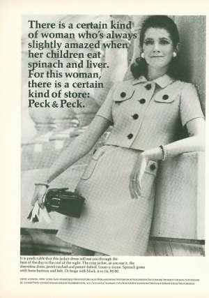 May 3, 1969 P. 27