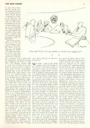 May 3, 1969 P. 30