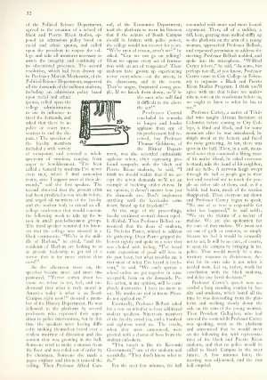 May 3, 1969 P. 33