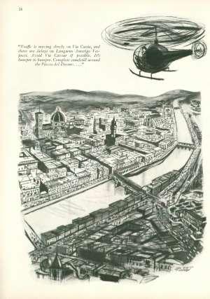 May 3, 1969 P. 37