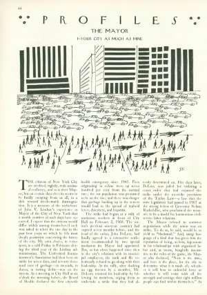 May 3, 1969 P. 44