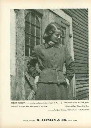 July 31, 1948 P. 13