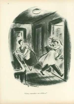 July 31, 1948 P. 19