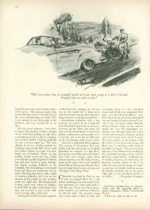 July 31, 1948 P. 23