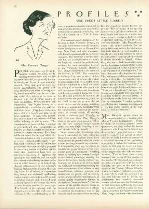 July 31, 1948 P. 26