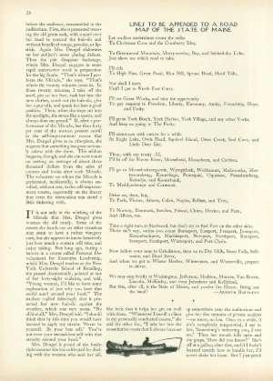 July 31, 1948 P. 28