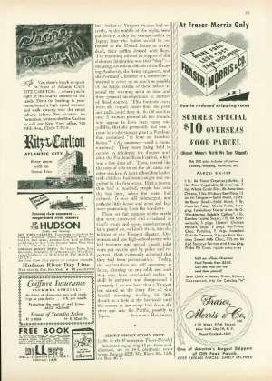 July 31, 1948 P. 38