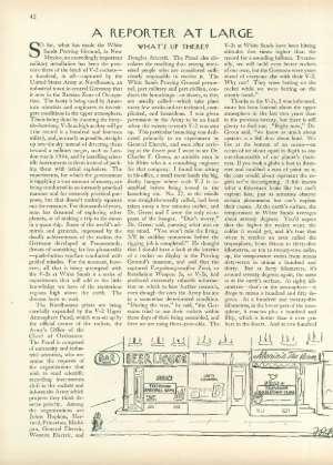 July 31, 1948 P. 42