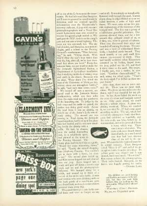 July 31, 1948 P. 53