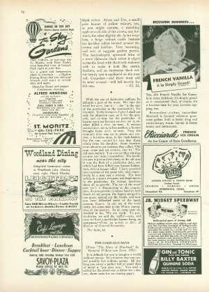 July 31, 1948 P. 57