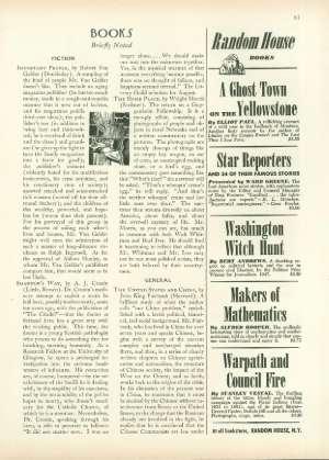 July 31, 1948 P. 61