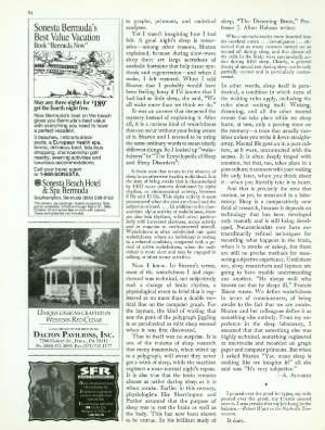February 10, 1992 P. 95
