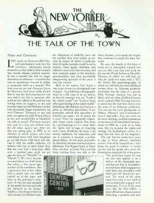 February 10, 1992 P. 25