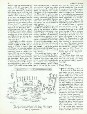 February 10, 1992 P. 28