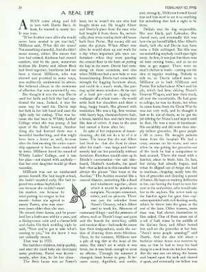 February 10, 1992 P. 30
