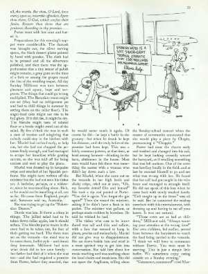February 10, 1992 P. 32