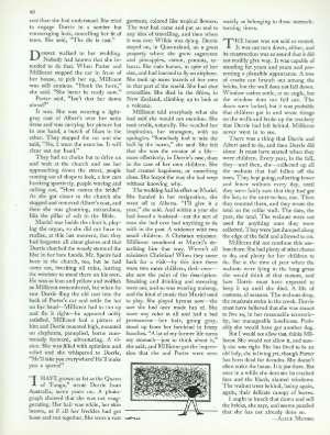 February 10, 1992 P. 41
