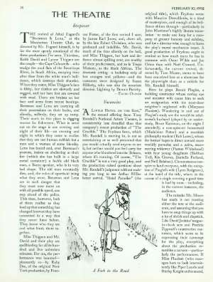 February 10, 1992 P. 76