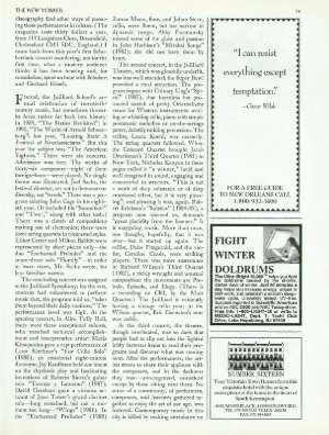 February 10, 1992 P. 78