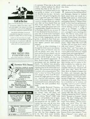 February 10, 1992 P. 81