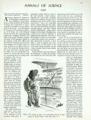 February 10, 1992 P. 85
