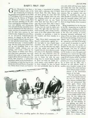 July 27, 1992 P. 24