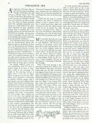 July 27, 1992 P. 28