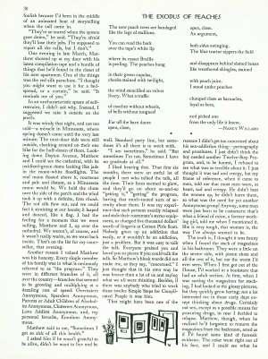 July 27, 1992 P. 30