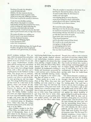 July 27, 1992 P. 36