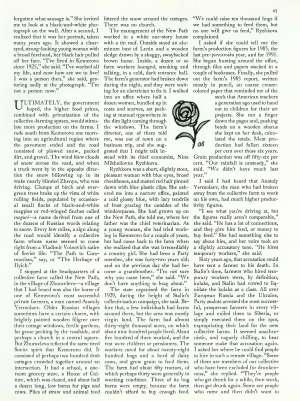 July 27, 1992 P. 44