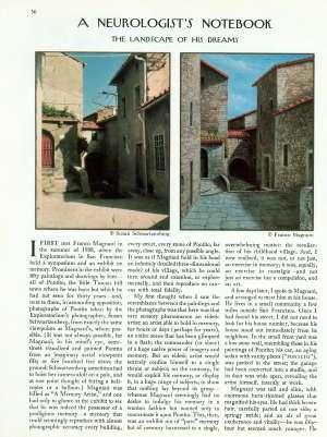July 27, 1992 P. 56