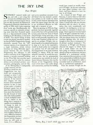 July 27, 1992 P. 67