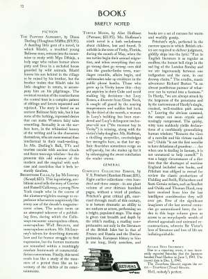 July 27, 1992 P. 72